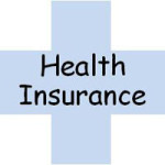 Lic Health Insurance Plans Review