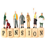 LIC Pension Plans Review – Benefits of LIC Retirement Plan