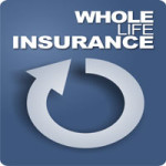 Lic Whole Life Insurance Plans Review