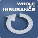 whole life insurance plans