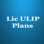 Lic ULIP Plans features