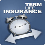 LIC Term Insurance Plans Review – Benefits of LIC e Term