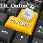 How to Pay Premium using LIC Online Payment | Online Premium Payment