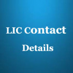 Get Lic Helpline Numbers, addresses and email Ids
