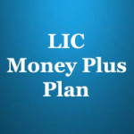 LIC Money Plus