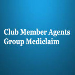 Lic Club Member Agents Group Mediclaim Insurance Scheme Review