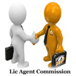 LIC Agent Commission Chart 2015 Review
