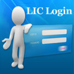 Steps for LIC Login