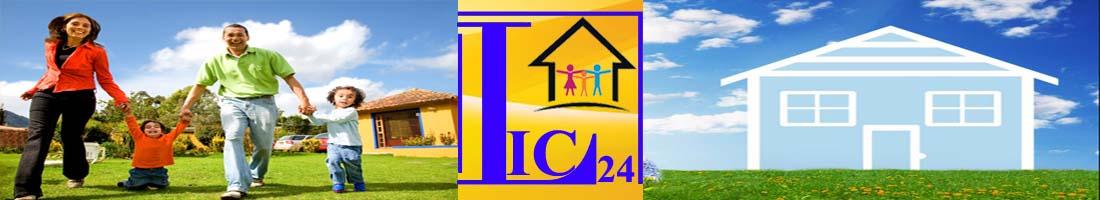 lic24 banner