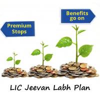 LIC Jeevan Labh Plan