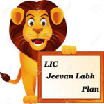 LIC Jeevan Labh Plan | Plan No 836 Key Features and Coverages
